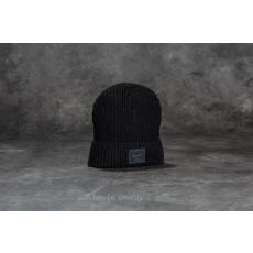 Herschel Supply Co. Morris Hat Black