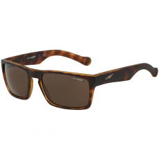 Arnette Specialist A.C.E.S. AN4204 215273 (+ Replacement Temples)