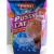 Panzi Silica Cat Macskaalom 3,8 l