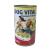 DOG VITAL Beef & Liver 1240g