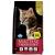 Matisse; Farmina Matisse Chicken & Rice 400g