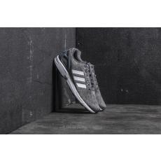 ADIDAS ORIGINALS adidas ZX Flux Grey Five/ Ftw White/ Core Black
