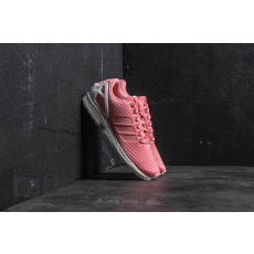 Adidas adidas ZX Flux W Trace Pink/ Trace Pink/ Off White