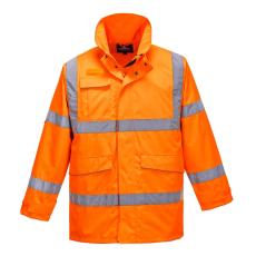Portwest S590 Extreme Parka kabát