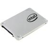 """Intel S4600 480GB SATA3 2,5"""" SSD"""