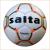 Dalnoki Salta Vector futball labda