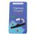 Purple Cow Mágneses logikai játék: mágneses torpedó