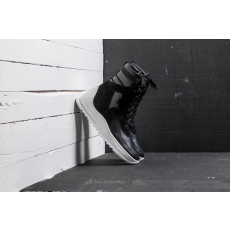 Filling Pieces Peak Boot Heel Cap Storm Black