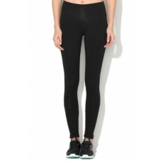 Puma , Fusion Crop Leggings, Fekete, XL (592374-01-XL)
