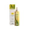 Specchiasol Verattiva Öregedésgátló Gyorsbarnító spray 200 ml