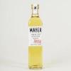 Mayer Prémium Szörp Bodza 0,5 l