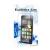 Exclusive Line Kijelzővédő fólia, Samsung S7560, S7562 Galaxy Trend