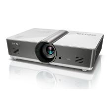 BenQ MH760 projektor
