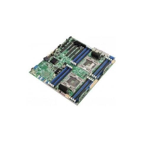 Intel S2600CWTSR - Alaplap: árak, összehasonlítás ...
