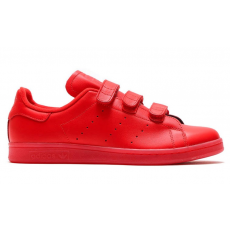ADIDAS ORIGINALS adidas Stan Smith CF