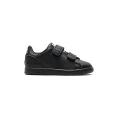 ADIDAS ORIGINALS adidas Stan Smith Kids