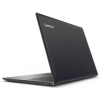 Lenovo IdeaPad 320 80XR00AXHV