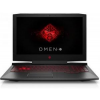 HP Omen 15-ce005nh 2GQ09EA