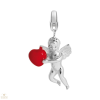Dream Charms Dream Cupido charm - DC-256