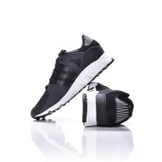 Adidas Eqt Support Rf férfi edzőcipő fekete 43 1/3