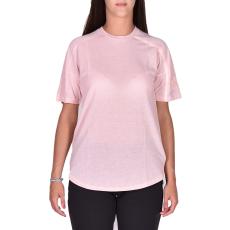 Adidas Zne Tee 2 Wool női póló rózsaszín S