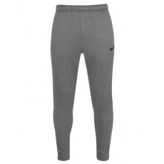 Nike Thermal Tapered Training férfi nadrág szürke XL