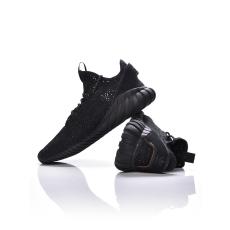 Adidas Tubular Doom Sock P férfi edzőcipő fekete 45 1/3
