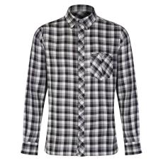 Regatta LazkaLS férfi ing szürke S