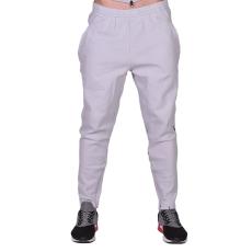 Adidas Zne Pant 2 férfi melegítő alsó fehér XL