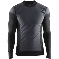 Craft Active Extreme 2.0 WS Shirt M - M