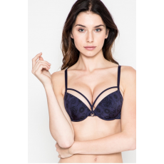 Marlies Dekkers Melltartó Evening Blue