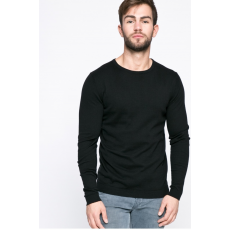 Premium by Jack & Jones Pulóver Luke