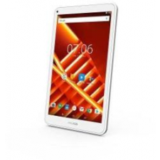Archos 70d Titanium tablet pc