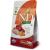 Natural & Delicious N&D Grain Free Cat Pumkin ivartalanított Fürj 300g