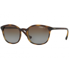 Vogue VO5051S W656T5 Polarized