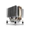Noctua NH-D9L processzor hűtő