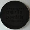 Paris Berlin Le Fard Sec Mat szemhéjfesték utántöltő PBRFS18