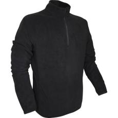 VIPER VFLELM Elite Mid-layer Fleece pulóver - Több színben!