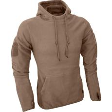 VIPER VHOODFL Fleece Hoodie pulóver - Több színben!