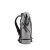 Acer Predator Gaming Rolltop 15,6' szürke hátizsák (NP.BAG1A.255)