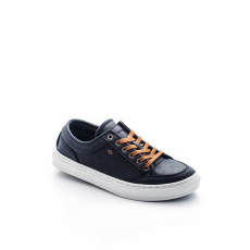 British Knights B40-3625-05 NAVY/COGNAC
