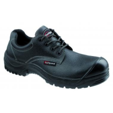 Footguard Compact Low S3 SRC munkavédelmi cipő