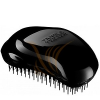 Tangle Teezer Tangle Teezer The Original Panther Black Hajkefe