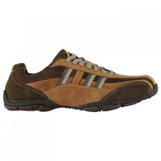 Kangol Poipu cipő férfi