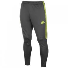 Adidas Chelsea Pre Match nadrág férfi