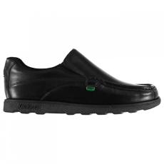 Kickers Fragma belebújós cipő férfi