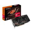 Gigabyte Radeon RX 580 Gaming 8GB GDDR5 256bit PCIe (GV-RX580GAMING-8GD)