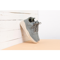 Filling Pieces Low Field Boot Sky Army Green