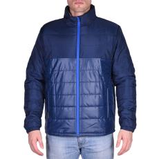 Adidas Bc Pad Jkt férfi parka kabát fekete XL