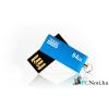 Goodram 64GB USB2.0 UCU2 Kék (UCU2-0640B0R11) Flash Drive